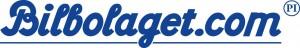 bilbolaget_logo